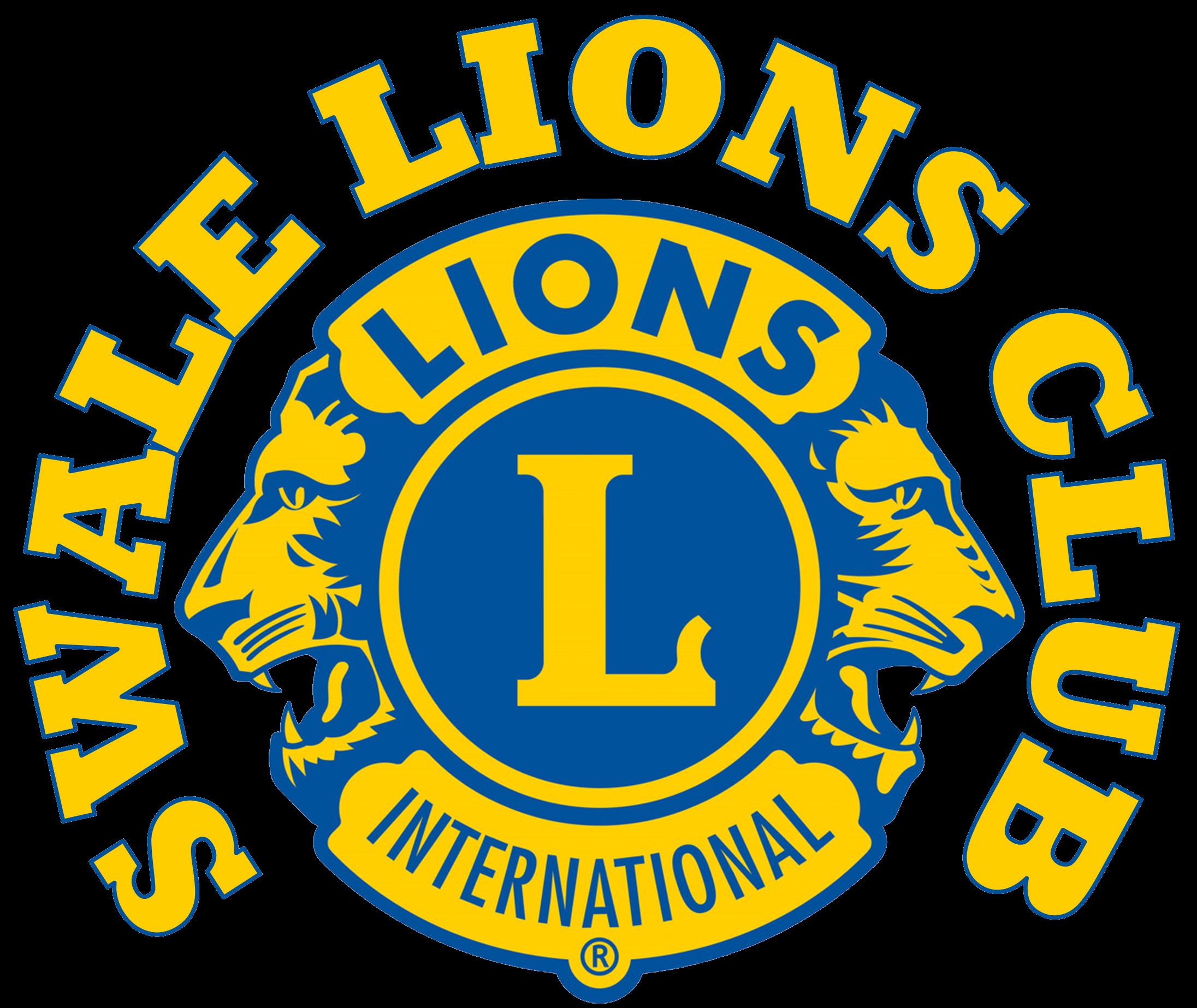 Swale Lions Club